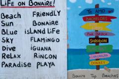 2015 Bonaire